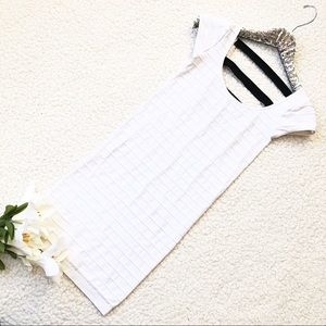 ✨Bebe Stretchy Dress